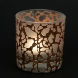 STYLYS Glass Votive